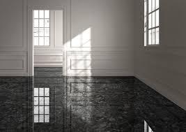 100 Interior Design Marble Flooring Nexion Nexion Home