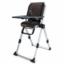 Concord Spin High Chair Chocolate Brown SP0966 | Car Seats (15-36 Kg ... Kraft Spin Fix Baby Car Seat 036 Kg Les Petits Affordable Fniture Midrange Stores That Wont Break The Bank Joie Mimzy 360 Highchair Spin 3in1 Algateckidscom Ncord Wander With Sleeper 20 Pokoj Dziecy Concord Highchair Honey Beige Amazoncouk High Chair Chocolate Brown Sp0966 Car Seats 1536 Tables Poliform Concorde Cover For High Chair Ikea Ice Cream Fundas Bcn Spin Powder Buy At Kidsroom Living In Carlton Nottinghamshire Gumtree Proform 400 Spx Bike Nebraska Fniture Mart