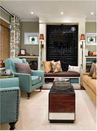 145 best candice olson designs images on pinterest all episodes