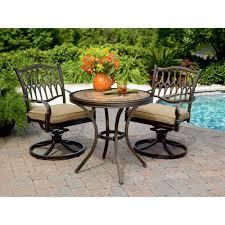 Agio Patio Furniture Cushions by Furniture Marvellous Agio Patio Furniture Highest Quality