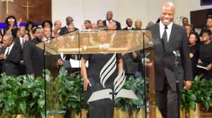 Climbing Up The Rough Side Of The Mountain By Wintley Phipps & Dr ... Rough Side Of The Mountain Youtube The Barnes Family Of Im Coming Up On Gloryland Gospel Blog On Malaco Records What Will You Be Doing Franklin Lee Wyatt Plays With Wings Fc Janice Brown Barnes Janice Brown Rough Side I Shall Not Moved Rev God Heal Land Amazoncom Music