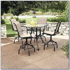 sears patio furniture cushion bangkokbest net
