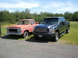 Ford Fridays