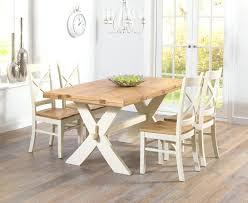 Dining Room Chairs Uk Only Cream Best Ideas On Formal With