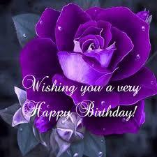 Wishing You A Very Happy Birthday 356