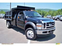 2008 Ford F550 Super Duty XLT Regular Cab 4x4 Dump Truck In Black ... Michael Bryan Auto Brokers Dealer 30998 Ray Bobs Truck Salvage And 2011 Ford F550 Super Duty Xl Regular Cab 4x4 Dump In Dark Blue Ford Sa Steel Dump Truck For Sale 11844 2005 Rugby Sold Youtube Sold2008 For Saledejana 10ft Trucks In New York Sale Used On 2017 Super Duty At Colonial Marlboro 2003