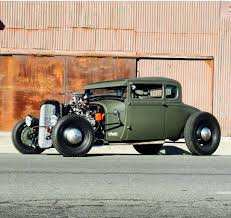 "Hotrodzandpinups: ""zeeman57: ""1928-29 Ford Model A Coupe - Hot Rod ... Nadym Russia August 29 2015 Pickup Truck Ford F250 In The 1929 85mm 2009 Hot Wheels Newsletter File1929 Model A Pickupjpg Wikimedia Commons Jual Hot Wheels Master Of The Universe Ford Pick Up L74 Di Mars Dove Chocolate Sold Lapak Mw 192729 Roadster Old Ups Pinterest Ranger Raptor First Look New Offroader Gets A 210hp Diesel File29 Aa Auto Classique Laval 10jpg Pickup Youtube Hotrodzandpinups Zeeman57 192829 Coupe Rod 2018 F150 Refresh Offers Tougher Love Automobile Magazine Versalift Tel29nne F450 Bucket Truck Crane For Sale Or Rent"