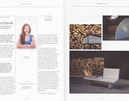 100 Conrad Design Julie AMICALE DES AMIS