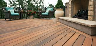 horizon composite decking atlantic forest products