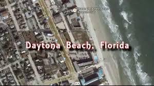 Ocean Deck Restaurant In Daytona Beach Florida by Daytona Beach Florida Daytona Inn Beach Resort Oceanfront