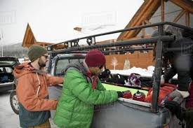 Male Snowboarder Friends Unloading Snowboarding Equipment From Truck ... Sofia Bulgaria January 3 2017 Snow Plow Truck On A Ski Slope Toyota Previews Sema Show Trucks Suvs Truck Trend Aspens Skiing History An Evolving Timeline Aspen Journalism Cmc Work Backbone Of Leadville Joring Course Schmitz 26m3 Liftachse Alukipper Ski 24 Semitrailer Bas Ski This Building Was Built In 1953 The Gem Beverag Flickr Just Kidz 122 Scale Ford F150 With Jet Remote Control Vehicle Scanias Smooth Start To Waxing Revolution Scania Group Technician Marco Danz Carries Skies Into The Bed Youtube Austin Smith Fire Mount Bachelor Lot For Winter Insidehook Video Inside Eeering Behind Truckboss Newly Resigned