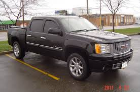GMC SIERRA 1500 - 713px Image #6 062013 Chevrolet Tahoegmc Yukon Preowned 2007 Gmc Sierra 1500 Single Cab Afrosycom Umopapisdn Gmc Crew Cabsle Pickup 4d 5 34 Ft Specs No End In Sight For Deluxe Pickup Truck Prices Slt Extended Onyx Black 1600 Jax Denali 4wd Summit White 680266 2019 Reinvents The Bed Video Roadshow Eg Classics 072013 Grille Style Z 1gtecx17z131406 White New Sierra On Sale Ca San