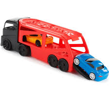 BUY LITTLE TIKES Big Car Carrier IN DUBAI, SHARJAH, ABU DHABI UAE Little Tikes North Coast Racing Systems Semi Truck With 7 Big Car Carrier Walmartcom Legearyfinds Page 414 Of 809 Awesome Hot Rods And Muscle Cars Find More For Sale At Up To 90 Off Hippo Glow Speak Animal 50 Similar Items Cars 3 Toys Jackson Storm Hauler Price In Singapore Ride On Giraffe Uk Black Limoesaustintxcom Preschool Pretend Play Hobbies Toy Graypurple Rare Htf For Sale Classifieds Vintage Toddle Tots Cute