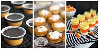 Halloween Eyeball Jello Molds by 20 Easy Halloween Jello Shots Ideas U2014 Recipes For Halloween Jelly