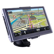 CARMATE GPS Navigator Windows CE System With 7-Inch Touch Screen For ... Carmate Gps Navigator Windows Ce System With 7inch Touch Screen For Xgody 7 Car Truck Navigation Sat Nav Lorry Coach Free Rand Mcnally Introduces Tnd 740 Truck News Xgody 5 Inch Gps 8gb 128m Mtk Fm Sat Nav Navigationwireless Rearview Camera Bluetooth 4gb 704 Portable Us Jsun Inch Hd Fm 8gb256m Ddr800mhz Map Spdingo Greiio Rspektyvi Ihex9700 Pro Truck Navigacin Sygic Apk Obb Download Install 1click Obb