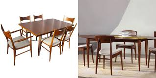 Peter Saloom: I Heart Furniture | Modern Dining Room Ideas ... Fniture House Insight Design With Saloom New England Quincy Solid Maple Wooden Ding Table Bell Tower Lake Living Co Amazoncom Alton Sswi 4272 42 X 72 Side Chair Our Products From This Twotone Artisan From The Dealers Wvsdcorg Oracle Room Set