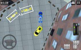 100 3d Tow Truck Games 3D Parking Simulator For Android APK Download