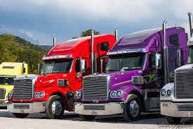Trucking Company Cookeville | CB-Trucking: Equipment The Best Trucking Companies To Work For In 2018 Truck Driving Schools Tsi Sales Cypress Linessunbelt Trans Page 1 Ckingtruth Forum Southeast Regional Jobs About No Bull Kd Transport Llc Southern Tire Fleet Service 247 Trailer Repair Drivejbhuntcom Company And Ipdent Contractor Job Search At Truck Trailer Express Freight Logistic Diesel Mack Explore Hashtag 164scaletrucks Instagram Photos Videos Download Alabama Trucker 2nd Quarter 2012 By Association Tech Toolbox Choosing The Right Tech