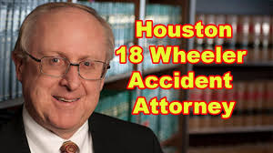 Tractor Trailer Accident Attorney Houston TX - Semi Truck Accident ... Houston Truck Accident Lawyer 1 Killed In 18 Wheeler Crash On Katy Tractor Trailer Attorney Tx Semi In Personal Injury Law Trucking The Best San Antonio Lawyers Thomas J Henry Driver And Company Liability After A 18wheeler Jones Act Maritime Injury Houston Wheeler Accident Atrneyhouston Texas Personal Image Kusaboshicom Tips To Choose For Cases Of Accidents