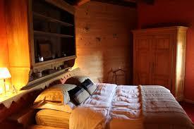 chambres d hôtes ribeauvillé alsace maison d hôtes la grange du couvent