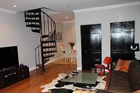 wonderful 2 bedroom houses for rent with small home remodel ideas