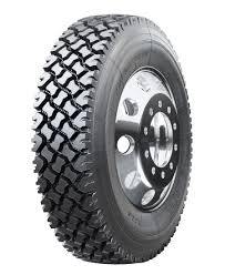 Truck Tires: Off Road Truck Tires 2016 Toyota Tacoma Trd Offroad Vs Sport Black Rock Styled Wheels Choose A Different Path 10 Camping Trailers Perfect For Your Jeep Offroad Truck Stock Photo Image Of Jeeep Truck 89926622 Nissan Patrol Offroad Passes Challeing Muddy Terrain Cheap Challenge Build With 93 Chevy S10 Dirt Every Day Off Road Tires And New 2019 4d Access Cab In Portland D1 Dump Giti Commercial Parts 1100r20 Importers In Karachi Trailer Steer Drive Tire Used Houston