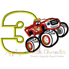 Blaze Monster Truck Three Applique Design By Appliques With Character Grave Digger Clipart 39 Fire Truck Drawing Easy At Getdrawingscom Free For Personal Use Vintage Stitch Applique Market Modern Monster Quilt Tutorial Therm O Web Blaze Design 3 Sizes Instant Download Heart Shirt Harpykin Designs Trucks Stock Vector Art More Images Of Adventure 165689025 25 Sewing Patterns Kids Swoodson Says Blazing Five By Appliques With Character Clipartxtras School Bus Lunastitchescom Easter Egg Dump Tshirt Raglan Jersey Bodysuit Bib