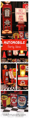 Best 25+ Cars Trucks Birthday Party Ideas On Pinterest | Car ... Summer Traffic Hacks With Richard Scarry The Home Tome I Dont Have A Clue But Im Fding Out Lesson 172 Cars And Trucks Things That Go Amazoncouk That Buy Remote Control Store Amazoncom Lego Duplo My First 10816 Toy For 2 790 Best Acvities Preschoolers Images On Pinterest Fine 19894 Kids Crafts Craft Best 25 Trucks Birthday Party Ideas Car And Youtube Transportation Parties Foodie Force September 2017