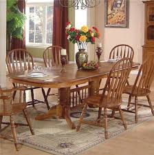 Used Dining Table For Sale Room Designs Chairs In