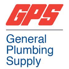 General Plumbing Supply Kitchen & Bath 1000 Wilt Ave