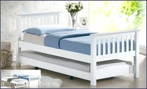 Pull Down Wall Bedfull Size Beds For Sale Bed Desk Single Bed