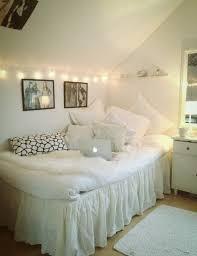 perfect bedroom on pinterest grey bedrooms bohemian bedrooms