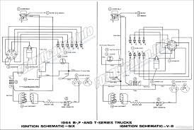 1964 Ford Truck Wiring - Basic Wiring Diagram • 19cct14of100supertionsallshows1966ford Hot 1966 Ford F100 Pickup Truck And 1976 Dodge W200 19th North Flickr 65 Truck Wiring Diagram Schematic Diagrams Rod For Sale Raptor Grill Fabulous Options Style Flashback F10039s Stock Items Page 1 And On Page 2 Also This 196779 Parts 2012 By Dennis Carpenter Cushman 1996 Wire Center Pickup 352 V8 Youtube Ford Truck Sales Brochure 66 F250 1350 Pclick Cars