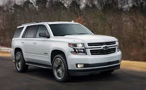 The 2018 Chevrolet Tahoe Welcomes A New Street-performance Rally ... Wwwvetertgablindscom Truck Window Tting Tahoe Used Parts 1999 Chevrolet Lt 57l 4x4 Subway 1997 Exterior For Sale 2018 Rally Sport Special Edition Wheel New 18 Chevrolet Truck Tahoe 4dr Suv 4wd At Fichevrolet 2doorjpg Wikimedia Commons Mks Customs Mk Tahoe Truck With Rims Extras Unlocked Gta5modscom Test Drive Black Chevy Is A Mean Ma Jama Times Free Press 2015 Suburban Yukon Retain Dna Increase Efficiency 07 On 30 Diablo Rims Trucks With Big Pinterest 2017 Pricing For Edmunds