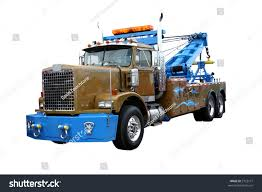 Heavy Duty Wrecker Used Towing Semi Stock Photo 2722777 - Shutterstock Towing Toronto Dtown Trusted Affordable 247 Quality Tow Trucks And Semi Excell Graphics Professional Wrap 18 Wheeler Pulled Upright By Arts Service Youtube Large Tow Truck Crane Life Unit Can Remove Semi Trailer Neeleys Texarkana Truck Recovery Lowboy Houstonflatbed Lockout Fast Cheap Reliable Sunny Signs Slidell La Box Class 7 8 Heavy Duty Wrecker For Sale 227 Offroad Driving Sim Android Apps On Google Play Big Rig Slot Scalextric Slot Cars Sb Pinterest Red Mack Tri Axle Granite Dump Truckowned F K Cstruction Holiday Nickstowginc