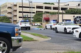 Baton Rouge Police Identify Pedestrian Killed After He Was Struck By ... Flooded Louisiana Vehicles Stories Of Devastated Families Jammed Used Cars For Sale Baton Rouge La Acadian Auto Sales Dump Trucks In On Buyllsearch Vehicles For Less Than 5000 Sale In New And At Brian Harris Chevrolet Shop 2014 200 Gerry Lane Buick Gmc 2018 Western Star 4700sf Truck Auction Or Lease Special Offers On Chevy Traverse Mercedes Benz Baton Rouge Service Enge88info Simple Kenworth Tw Sleeper Unique Mack Rd690s Finiti Q60 Suvs