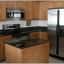 kitchen cabinet knobs home depot cabinet home decorating ideas