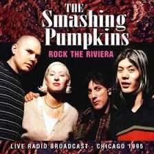 Smashing Pumpkins Album Covers by The Smashing Pumpkins Fanart Fanart Tv