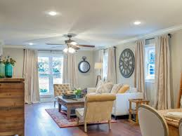 Lovely Fixer Upper Living Rooms 81 With Additional Home Office Decorating Ideas