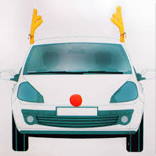Christmas Deer Antlers Car Decor Truck Nose Set - Chicgrace Photos Opening Day Of Wyomings Shed Hunting Season Outdoor Life Holiday Lighted Car Antlers Pep Boys Youtube Wip Beta Released Beamng Antlers The Cairngorm Reindeer Herd Dump Truck Full Image Photo Bigstock Atoka Ok Official Website Meg With Flowers By Myrtle Bracken Vw Kombi Worlds Best And Truck Flickr Hive Mind Amazoncom Bluegrass Decals Show Me Your Rack Deer May 2009 Bari Patch My Antler Base Shift Knob Elk Pinterest Cars Buck You Vinyl Window Decal Nature Woods Redneck