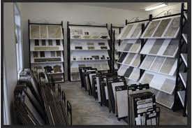 Tile Installer Jobs Toronto by Alota Tile Opening Hours 2188 County Road 1 Bloomfield On