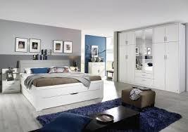 rauch schwandorf schlafzimmer set modernes wohnen in alpinweiß