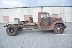 1948 Diamond T Truck | Classic Auto Mall Hemmings Find Of The Day 1949 Diamond T 201 Pickup Daily Truck Walk Around Youtube 1934 Diamondt Goode Restorations Private Junkyard Tourdivco Ford Chevy Etc The 1946 Old Trucks Pinterest Vehicle And Cars 1948 Classic Auto Mall Used For Sale In Tremton 1935 Sale Motor News Types Of 1962 1972 Reo 11 Historic Commercial Club 1933 Pickup Classiccarscom Cc1088509