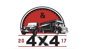 100 Food Trucks World Financial Center New South Jersey Festival To Showcase Jeeps And Food Trucks WHYY