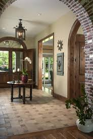Tile Installer Jobs Tampa Fl by 31 Best Aaaa Porcelain Plank Flooring Images On Pinterest Plank