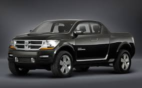 Mini Ram? Report Says Chrysler Launching Unibody Pickup In 2013 ... 2013 Motor Trend Truck Of The Year Contender Ram 1500 Winners 1979present Contenders Ford F250 Reviews And Rating 3500