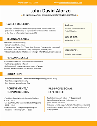 Resume Language Skills Example - Kleo.sticken.co 10 Skills Every Designer Needs On Their Resume Design Shack List And Abilities Put Examples For Strengths Good How To Write A Great The Complete Guide Genius 99 Key For Best Of All Types Jobs Skill Categories Writing Intpersonal Example Srhsraddme List Skills And Qualifications Tacusotechco Job Rumes Sample Popular Technical In Jwritingscom