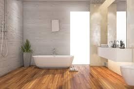 holz im badezimmer tolle akzente und hoher wohlfühlfaktor