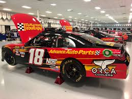 Riley Herbst Piloting The No. 18 Toyota Camry In NASCAR Xfinity ... Monster Jam Tickets Seatgeek 2017 Media Guide Dunkin Donuts Center Seating Chart Truck Map Weekly On Air Giveaways 1029112 1067 The Bull Httpwwwdetroitcompictugallerybusinessautosreviews 21 Unique Things To Do In Denver This Weekend 303 Magazine Freestyle At Winter Nationals Youtube Sudden Impact Racing Suddenimpactcom Ketchpen Wterspring 2018 By Nationalcowboymuseum Issuu Home Facebook Toyota