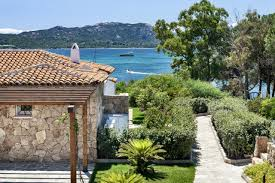 100 Sardinia House Property Buying Process In Italy Govoni Law Firm